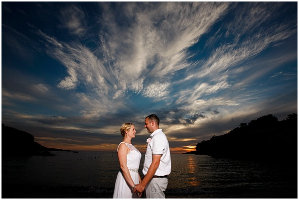 Elixir Wedding Ibiza Ross Holkham Destination Wedding Photographer-77