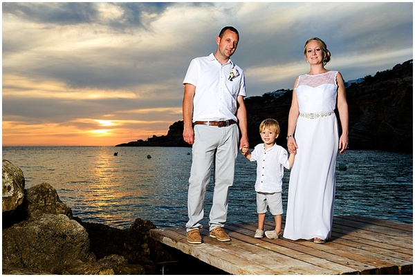Elixir Wedding Ibiza Ross Holkham Destination Wedding Photographer-80