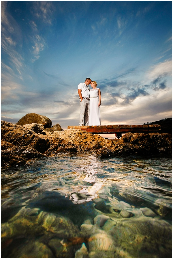 Elixir Wedding Ibiza Ross Holkham Destination Wedding Photographer-81