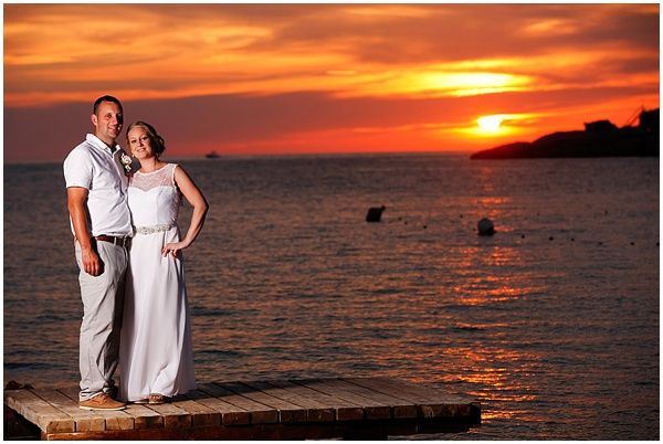 Elixir Wedding Ibiza Ross Holkham Destination Wedding Photographer-83