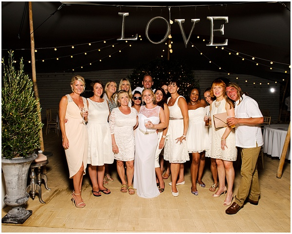 Elixir Wedding Ibiza Ross Holkham Destination Wedding Photographer-92