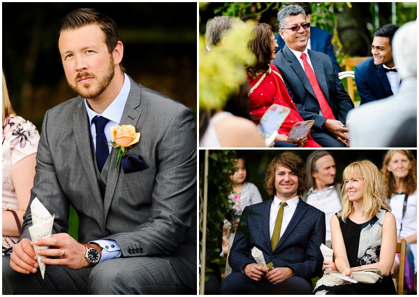Marie and Tiz Yurt Wedding Oxfordshire Wedding Photographer Ross Holkham Photography-13