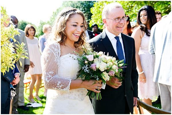 Marie and Tiz Yurt Wedding Oxfordshire Wedding Photographer Ross Holkham Photography-14