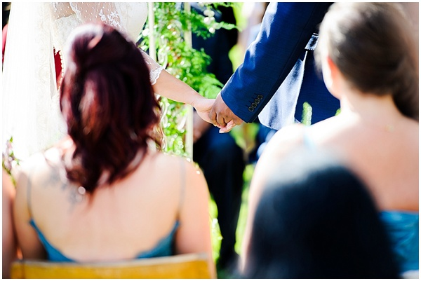 Marie and Tiz Yurt Wedding Oxfordshire Wedding Photographer Ross Holkham Photography-17
