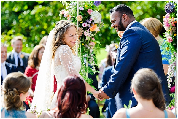 Marie and Tiz Yurt Wedding Oxfordshire Wedding Photographer Ross Holkham Photography-18