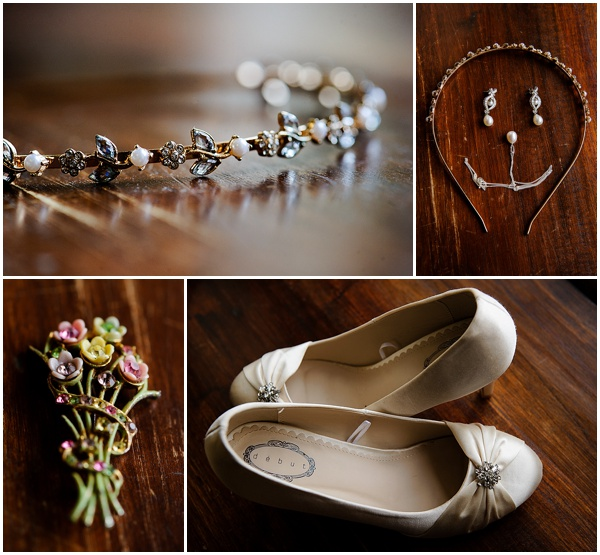 Marie and Tiz Yurt Wedding Oxfordshire Wedding Photographer Ross Holkham Photography-2