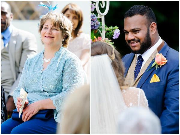 Marie and Tiz Yurt Wedding Oxfordshire Wedding Photographer Ross Holkham Photography-21