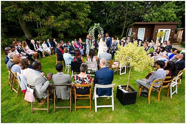 Marie and Tiz Yurt Wedding Oxfordshire Wedding Photographer Ross Holkham Photography-22