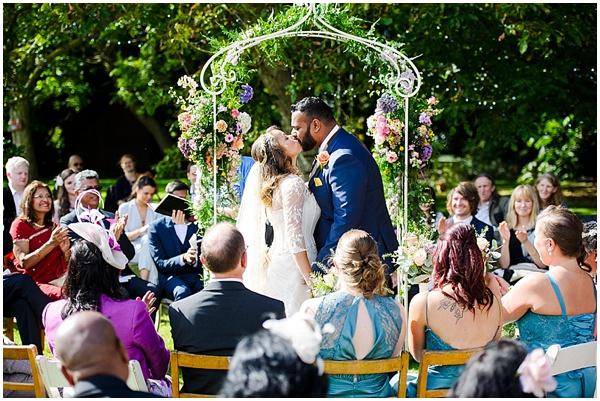 Marie and Tiz Yurt Wedding Oxfordshire Wedding Photographer Ross Holkham Photography-27