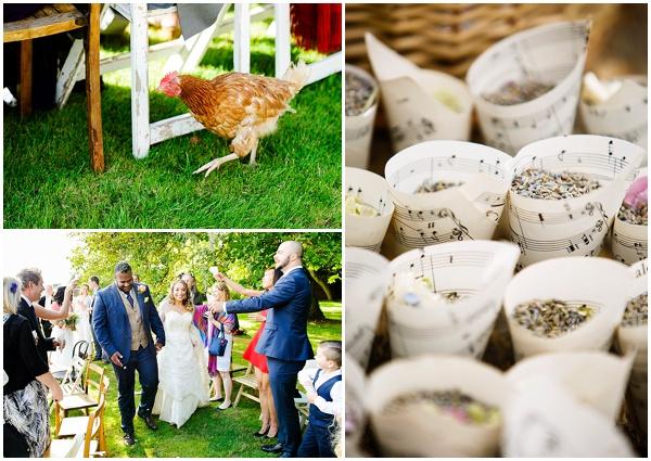 Marie and Tiz Yurt Wedding Oxfordshire Wedding Photographer Ross Holkham Photography-28