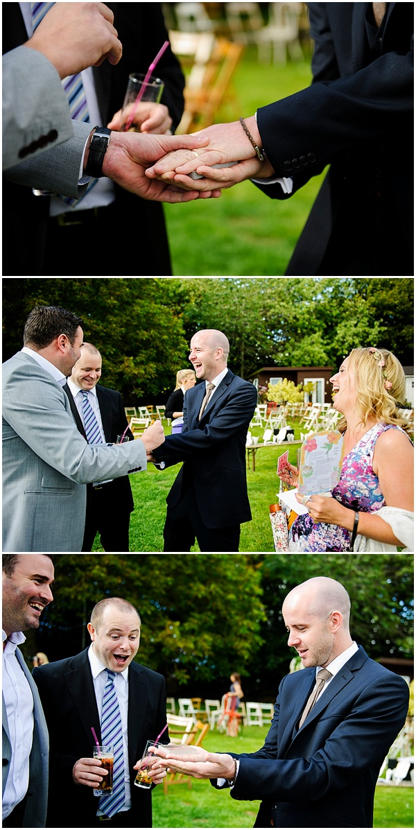 Marie and Tiz Yurt Wedding Oxfordshire Wedding Photographer Ross Holkham Photography-35