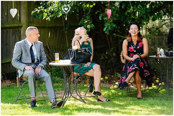 Marie and Tiz Yurt Wedding Oxfordshire Wedding Photographer Ross Holkham Photography-38