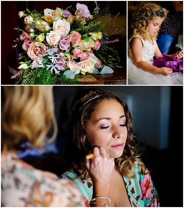 Marie and Tiz Yurt Wedding Oxfordshire Wedding Photographer Ross Holkham Photography-4