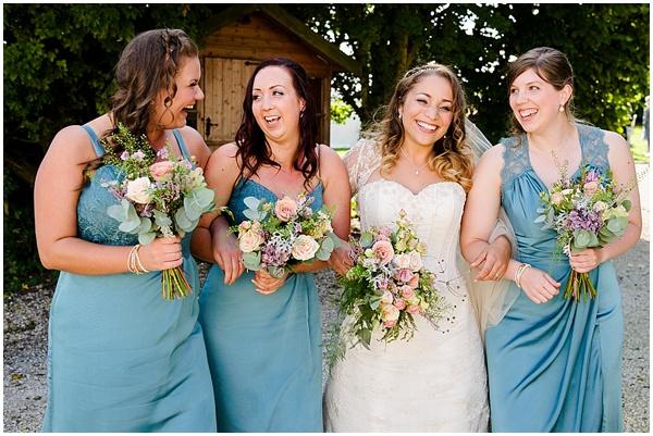 Marie and Tiz Yurt Wedding Oxfordshire Wedding Photographer Ross Holkham Photography-42