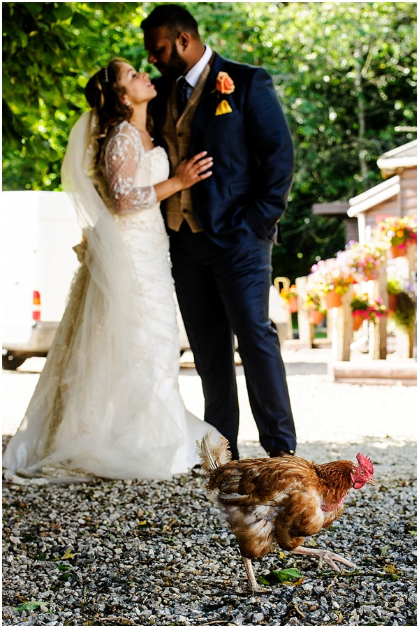 Marie and Tiz Yurt Wedding Oxfordshire Wedding Photographer Ross Holkham Photography-51