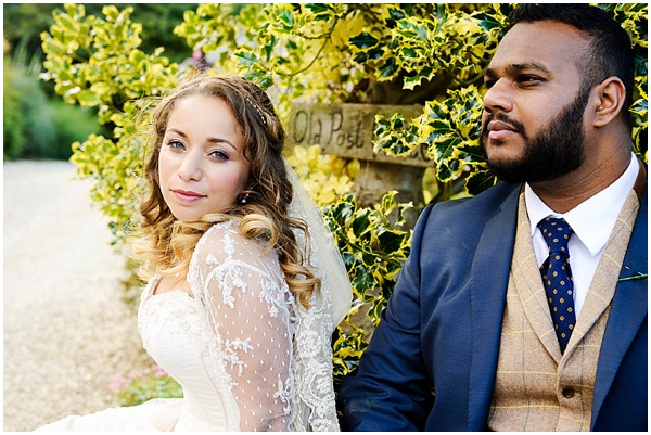 Marie and Tiz Yurt Wedding Oxfordshire Wedding Photographer Ross Holkham Photography-54