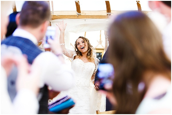 Marie and Tiz Yurt Wedding Oxfordshire Wedding Photographer Ross Holkham Photography-63