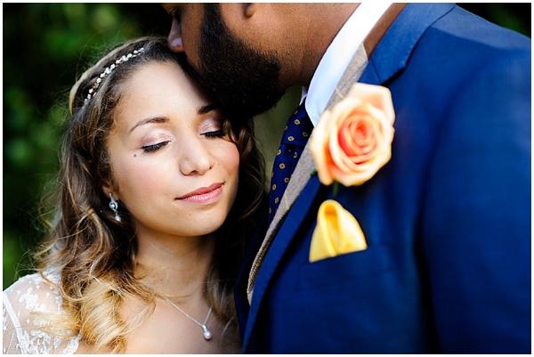 Marie and Tiz Yurt Wedding Oxfordshire Wedding Photographer Ross Holkham Photography-69