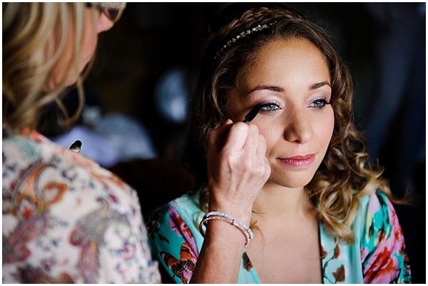 Marie and Tiz Yurt Wedding Oxfordshire Wedding Photographer Ross Holkham Photography-7