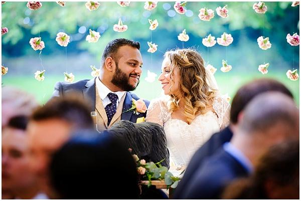 Marie and Tiz Yurt Wedding Oxfordshire Wedding Photographer Ross Holkham Photography-70
