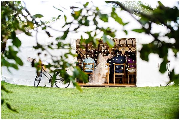 Marie and Tiz Yurt Wedding Oxfordshire Wedding Photographer Ross Holkham Photography-71