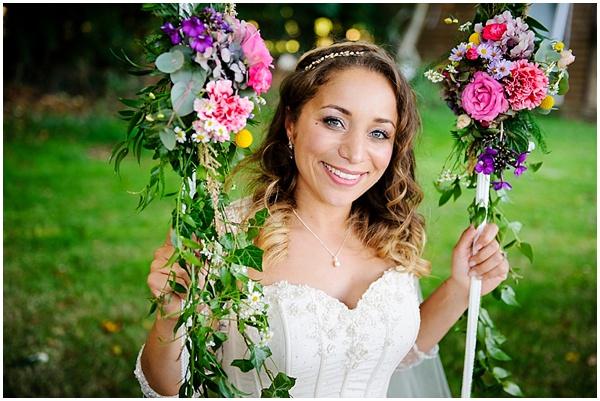 Marie and Tiz Yurt Wedding Oxfordshire Wedding Photographer Ross Holkham Photography-75