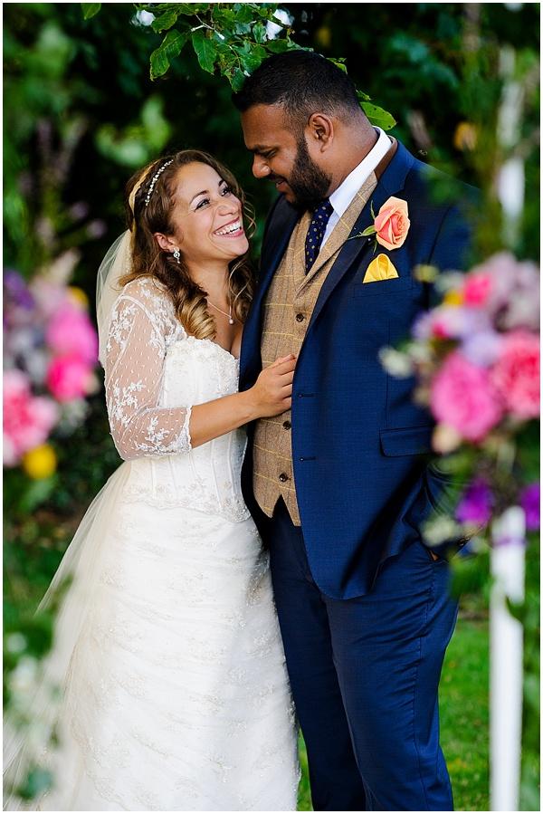 Marie and Tiz Yurt Wedding Oxfordshire Wedding Photographer Ross Holkham Photography-76