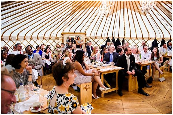 Marie and Tiz Yurt Wedding Oxfordshire Wedding Photographer Ross Holkham Photography-82