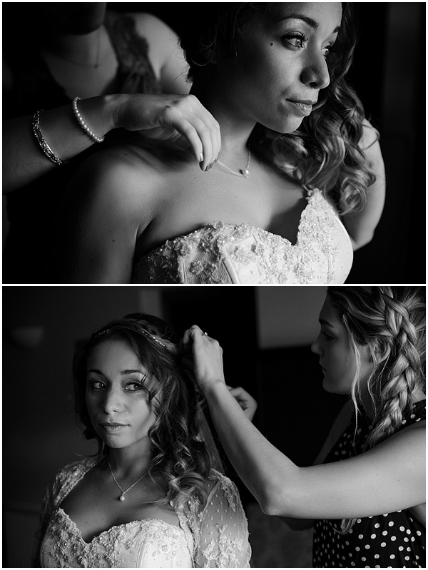Marie and Tiz Yurt Wedding Oxfordshire Wedding Photographer Ross Holkham Photography-9