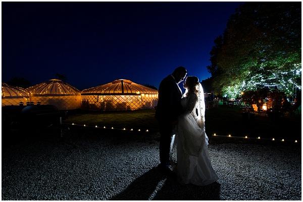 Marie and Tiz Yurt Wedding Oxfordshire Wedding Photographer Ross Holkham Photography-97