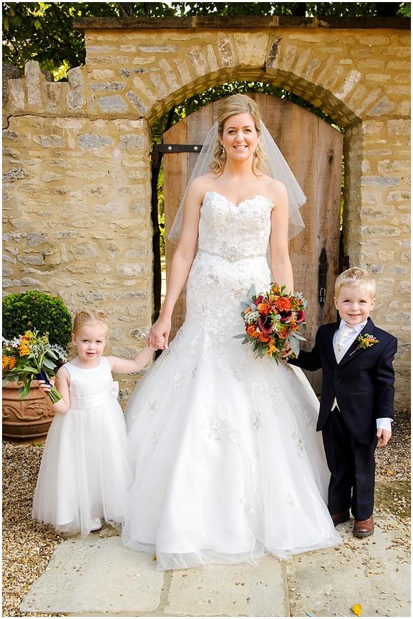 The Tythe Barn Wedding Ross Holkham Wedding Photography-10