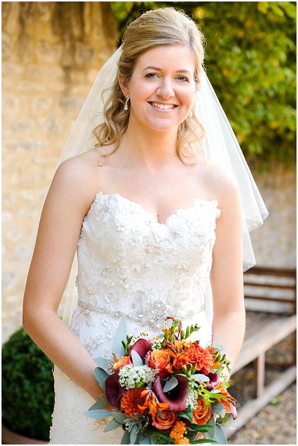The Tythe Barn Wedding Ross Holkham Wedding Photography-11