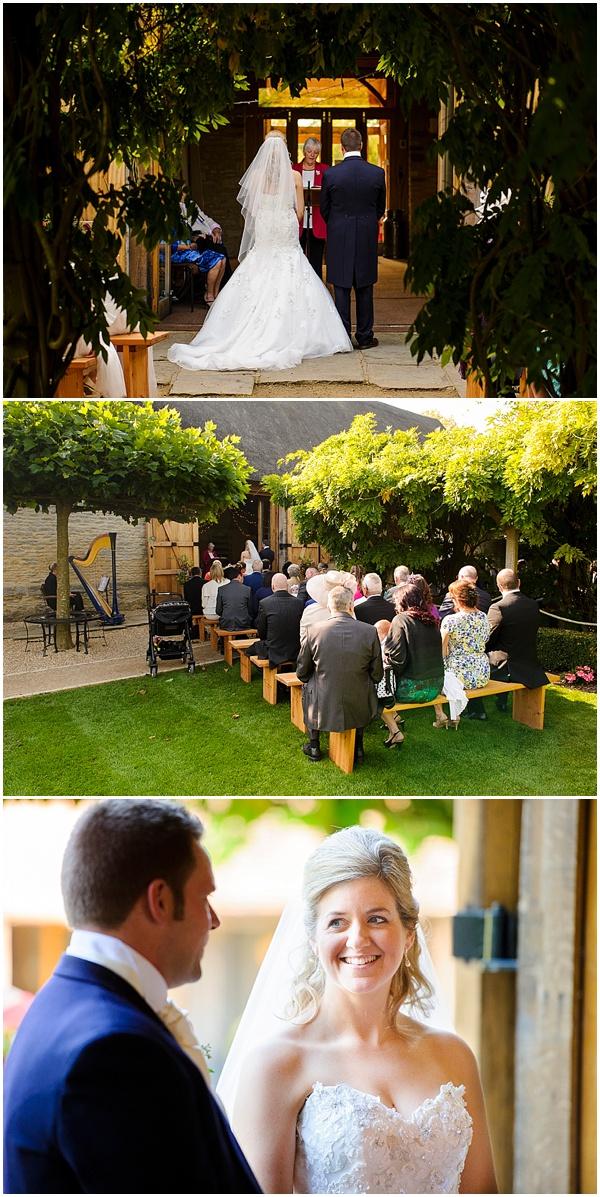 The Tythe Barn Wedding Ross Holkham Wedding Photography-19