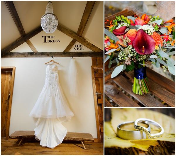 The Tythe Barn Wedding Ross Holkham Wedding Photography-2