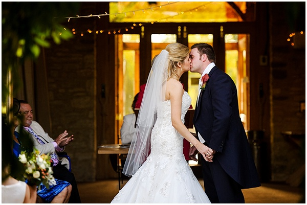 The Tythe Barn Wedding Ross Holkham Wedding Photography-21