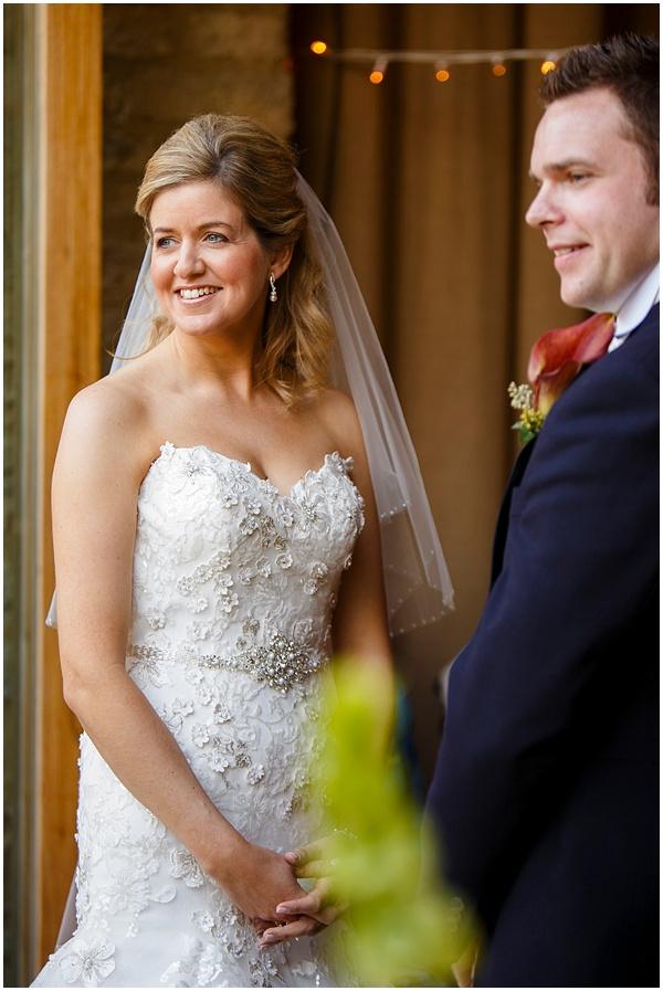 The Tythe Barn Wedding Ross Holkham Wedding Photography-25