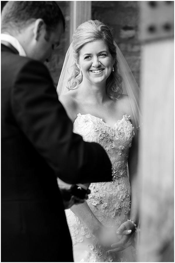 The Tythe Barn Wedding Ross Holkham Wedding Photography-26
