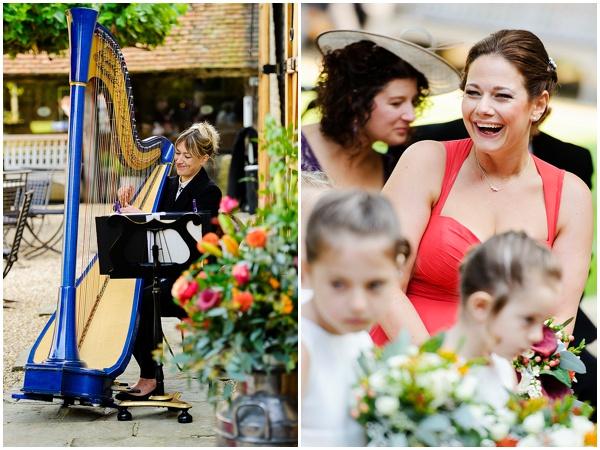 The Tythe Barn Wedding Ross Holkham Wedding Photography-27