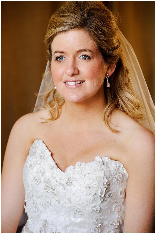 The Tythe Barn Wedding Ross Holkham Wedding Photography-28