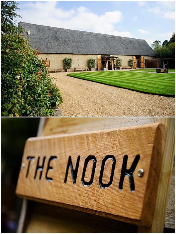 The Tythe Barn Wedding Ross Holkham Wedding Photography-3