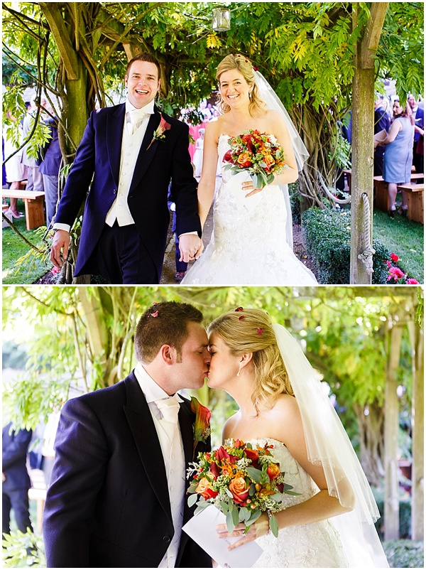 The Tythe Barn Wedding Ross Holkham Wedding Photography-30
