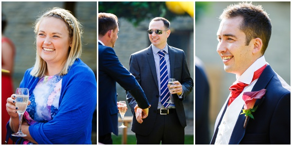 The Tythe Barn Wedding Ross Holkham Wedding Photography-32