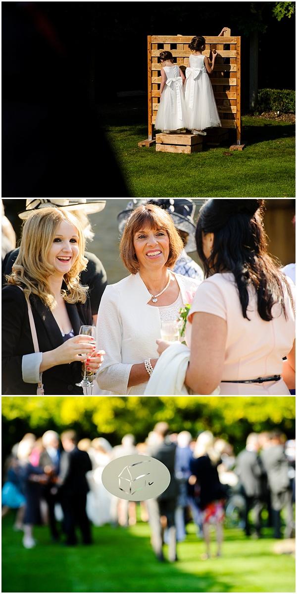 The Tythe Barn Wedding Ross Holkham Wedding Photography-35