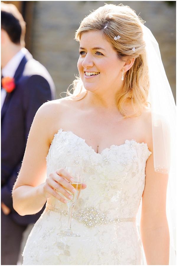 The Tythe Barn Wedding Ross Holkham Wedding Photography-37