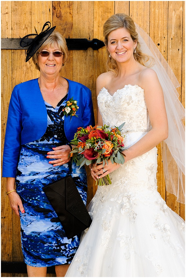 The Tythe Barn Wedding Ross Holkham Wedding Photography-39