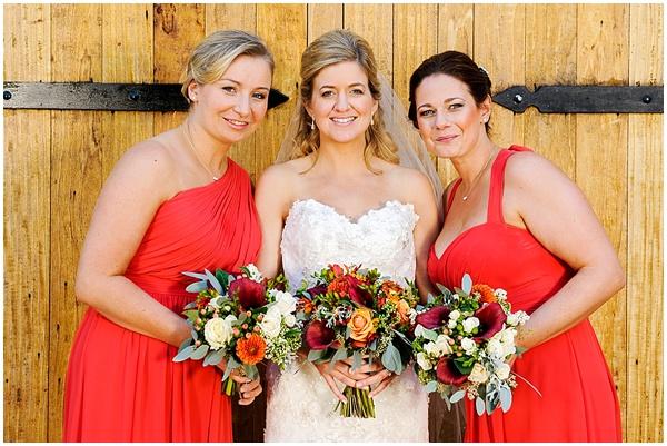 The Tythe Barn Wedding Ross Holkham Wedding Photography-41
