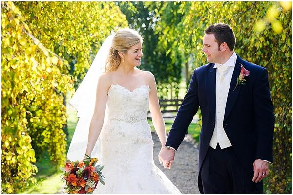 The Tythe Barn Wedding Ross Holkham Wedding Photography-43