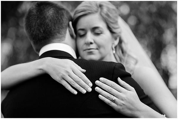 The Tythe Barn Wedding Ross Holkham Wedding Photography-46