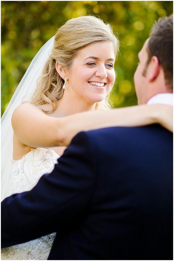 The Tythe Barn Wedding Ross Holkham Wedding Photography-47