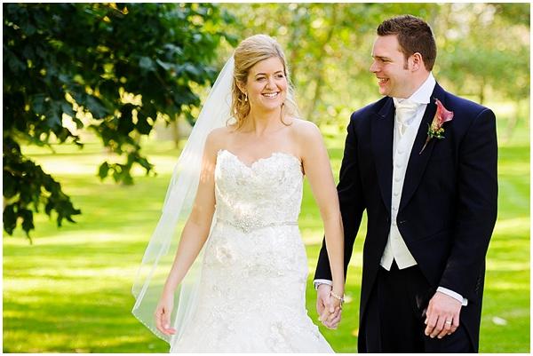 The Tythe Barn Wedding Ross Holkham Wedding Photography-48
